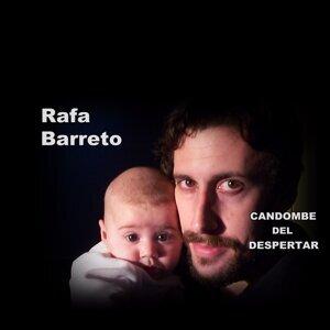 Rafa Barreto