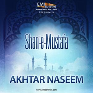 Akhtar Naseem 歌手頭像
