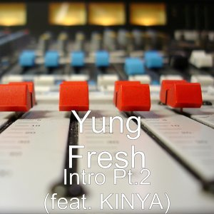 Yung Fresh Artist photo