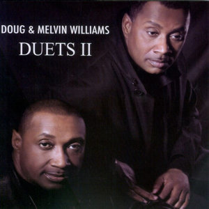 Melvin Williams, Doug Williams 歌手頭像