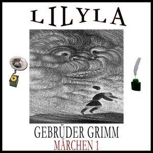 Gebrüder Grimm 歌手頭像