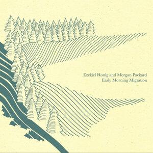 Ezekiel Honig, Morgan Packard 歌手頭像