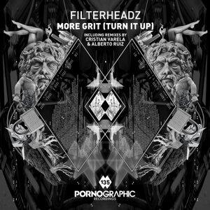 Filterheadz 歌手頭像