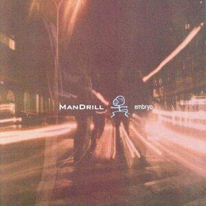 Mandrili
