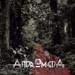 Andromeda (仙女座樂團)