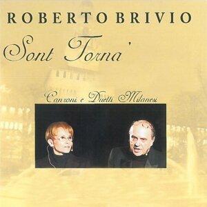 Roberto Brivio 歌手頭像