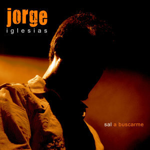Jorge Iglesias 歌手頭像