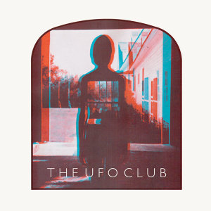 The UFO Club 歌手頭像