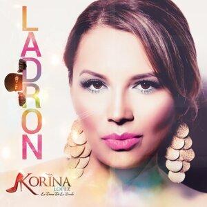 Korina Lopez 歌手頭像