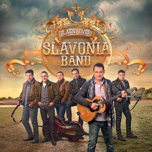 Slavonia Band 歌手頭像