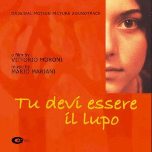 Mariani Mario 歌手頭像
