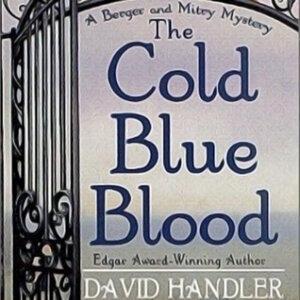 David Handler 歌手頭像