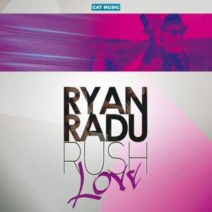 Ryan & Radu 歌手頭像
