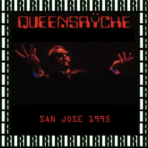 Queensrÿche (德國女皇樂團) 歌手頭像