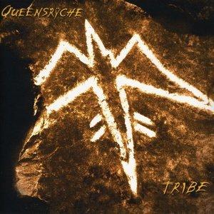 Queensrÿche (德國女皇樂團)