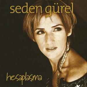 Seden Gürel 歌手頭像
