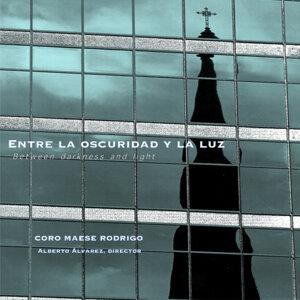 Coro Maese Rodrigo 歌手頭像