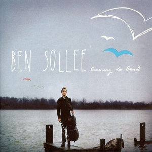 Ben Sollee, Sam Cooke 歌手頭像