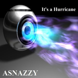 Asnazzy 歌手頭像