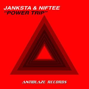Janksta & Niftee 歌手頭像