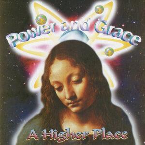 Power & Grace 歌手頭像