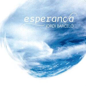 Jordi Barceló 歌手頭像