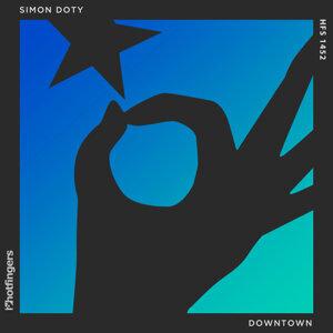 Simon Doty