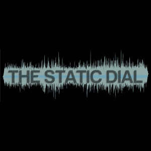 The Static Dial 歌手頭像