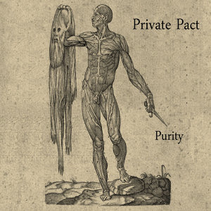 Private Pact 歌手頭像