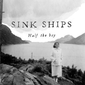 Sink Ships 歌手頭像