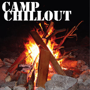 Campground Chill Music 歌手頭像