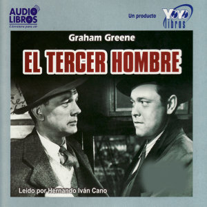 Graham Greene 歌手頭像