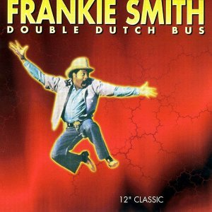 Frankie Smith 歌手頭像