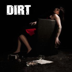 Dirt 歌手頭像