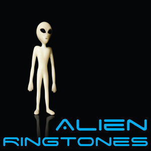 Alien Comedy Ringtones 歌手頭像