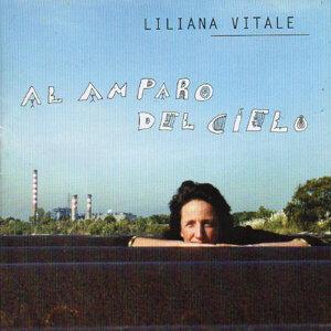 Liliana Vitale 歌手頭像