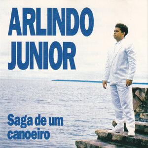 Arlindo Junior 歌手頭像