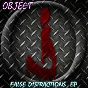 Object 歌手頭像
