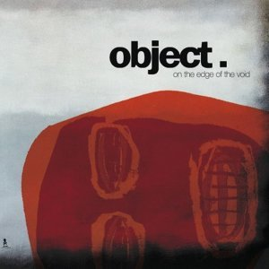 Object 歌手頭像
