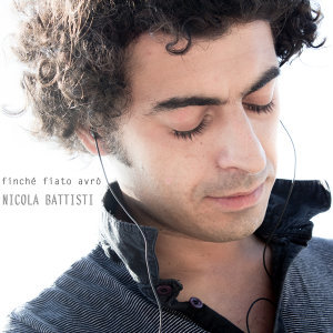 Nicola Battisti 歌手頭像