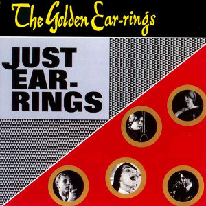 The Golden Ear-rings 歌手頭像