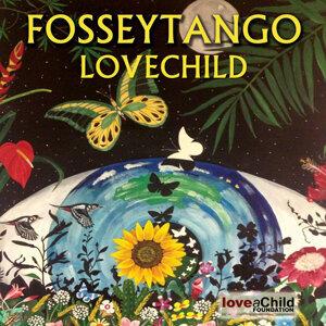 FosseyTango 歌手頭像