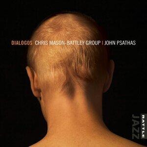 Chris Mason-Battley Group