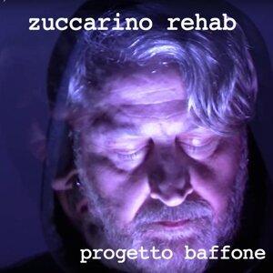 Graziano Zuccarino 歌手頭像