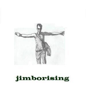 Jimborising 歌手頭像