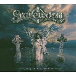 Graveworm (幽冥屍蟲樂團)