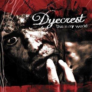 Dyecrest (月神冠冕樂團)