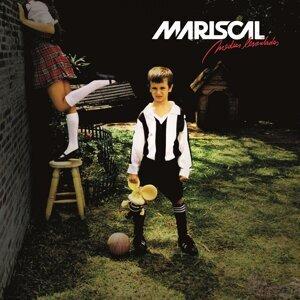 Mariscal 歌手頭像