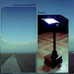 Enzo Minarelli 歌手頭像