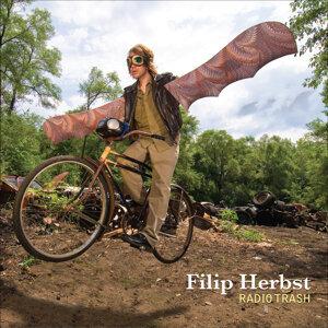 Filip Herbst 歌手頭像